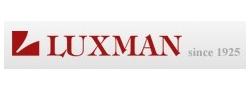 LUXMAN