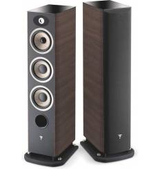 FOCAL-ARIA-926-NOYER