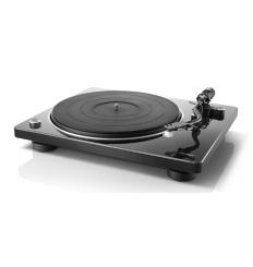 Platine vinyle DENON DP400