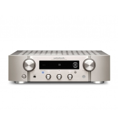 Amplificateur connecté MARANTZ PM7000N