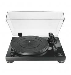 Platine vinyle AUDIO-TECHNICA AT-LPW50PB
