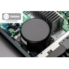 Amplificateur PM6007