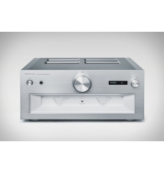 Amplificateur TECHNICS SU-R1000