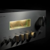 Amplificateur YAMAHA A-S1200