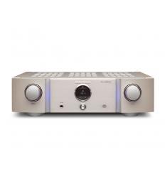 Amplificateur MARANTZ PM12SE