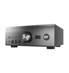 Amplificateur DENON PMA-A100