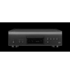 Lecteur CD/SACD DENON DCD-A110