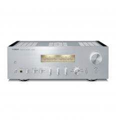 Amplificateur Haute fidélité YAMAHA A-S2200
