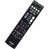 Amplificateur Home cinéma RX-A2A
