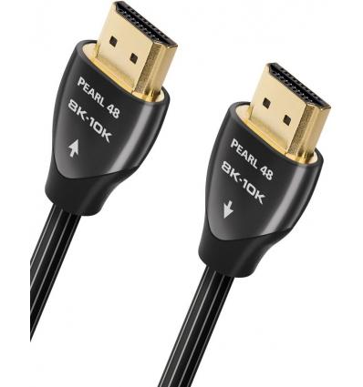 Câble HDMI Pearl 48