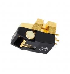 Cellule VM760SLC