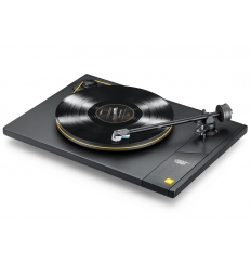 Platine vinyle MoFi Studiodeck Plus