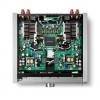 Amplificateur TECHNICS SU-R1000