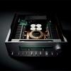 Amplificateur Haute fidélité YAMAHA A-S3200