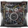 Amplificateur H390