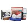 Pack de reglage & nettoyage PRPV50