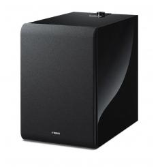 SUB100 MusicCast