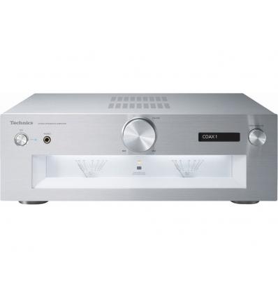 Amplificateur Haute fidélité SU-G700M2E