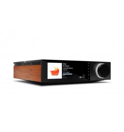 Amplificateur connecté Haute fidélité EVO 150