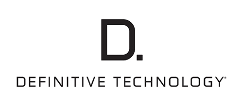 LOGO-DEFINITIVE-TECHNOLOGY