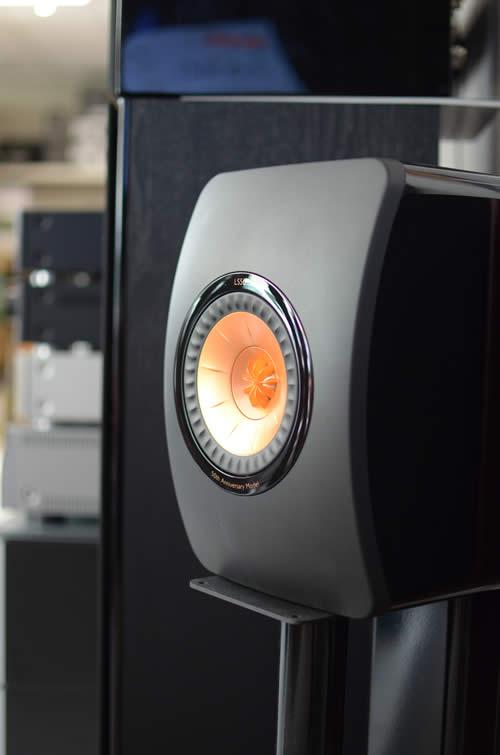 Hitech Audio Vidéo