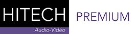 Visitez Hitech Premium