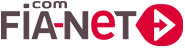 Logo Fianet