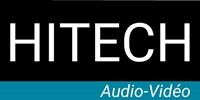Hitech Audio Video